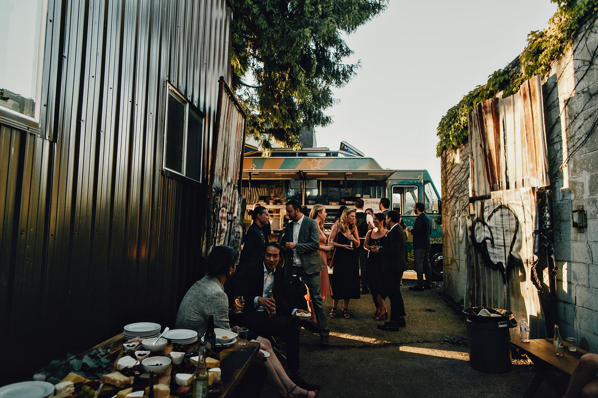 Bonaccord-Vancouver-Wedding-0089.JPG