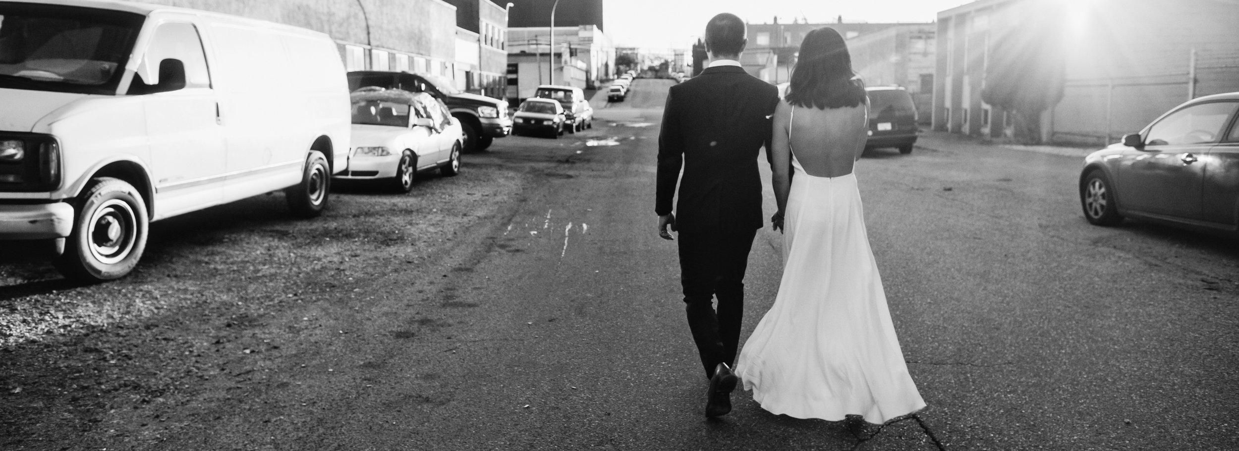 Bonaccord-Vancouver-Wedding-0092.JPG