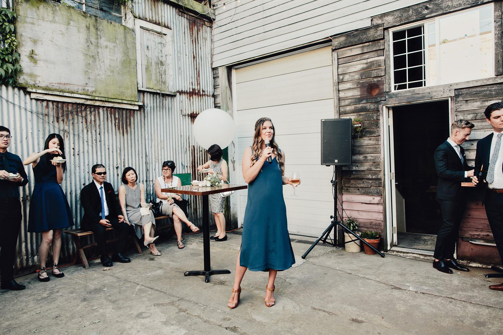 Bonaccord-Vancouver-Wedding-0099.JPG