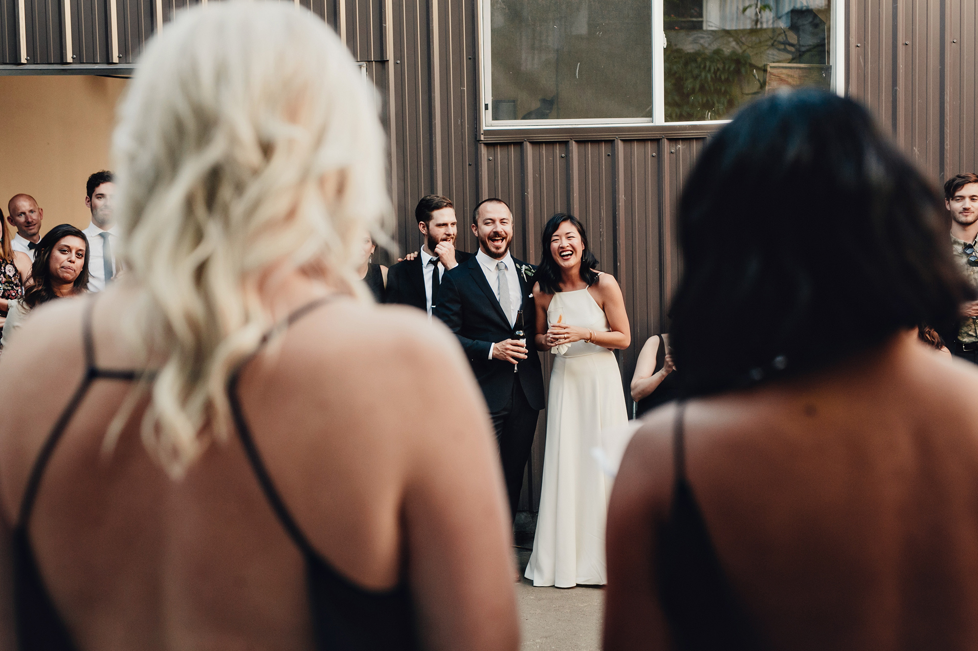 Bonaccord-Vancouver-Wedding-0101.JPG