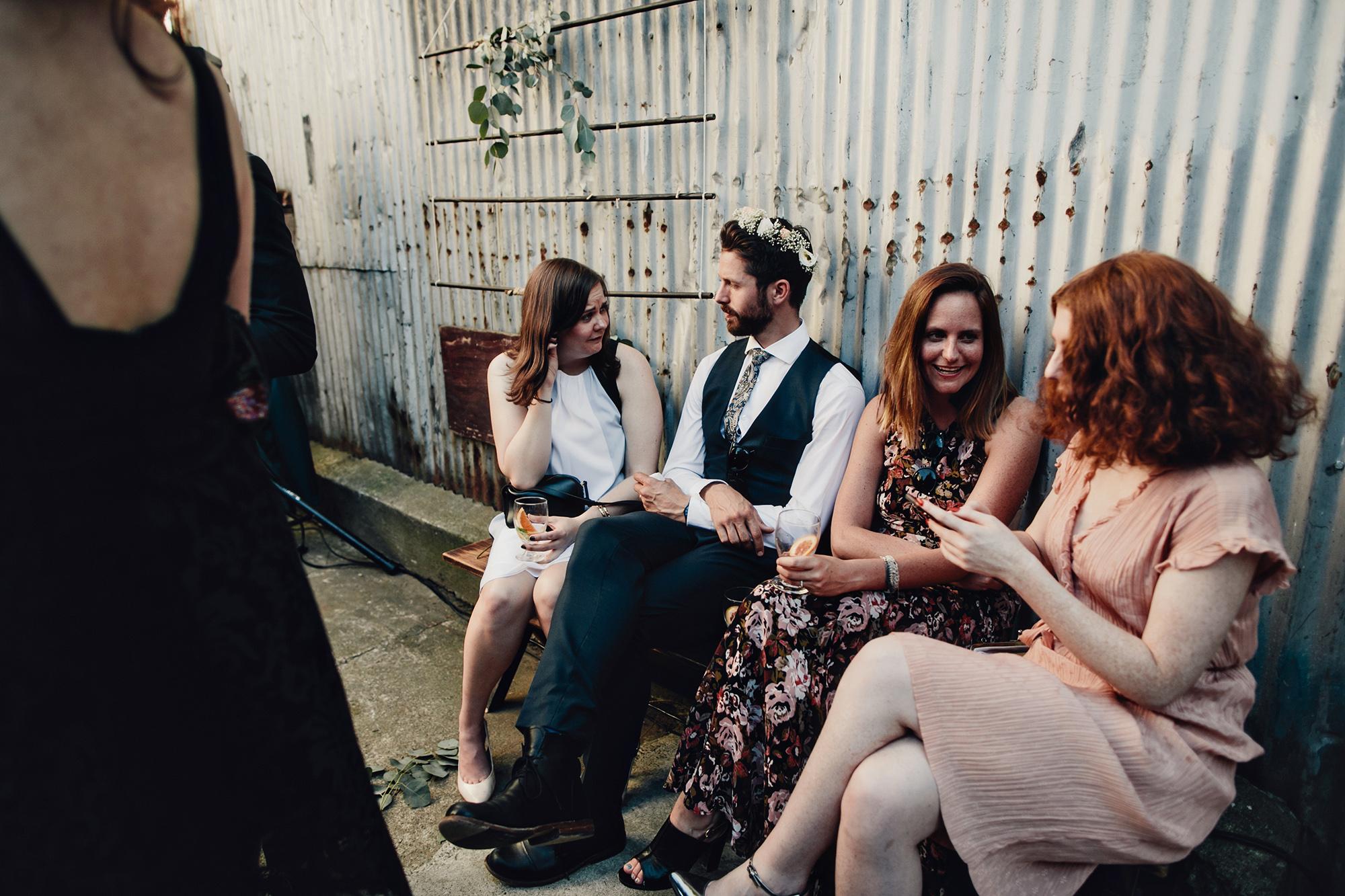 Bonaccord-Vancouver-Wedding-0103.JPG