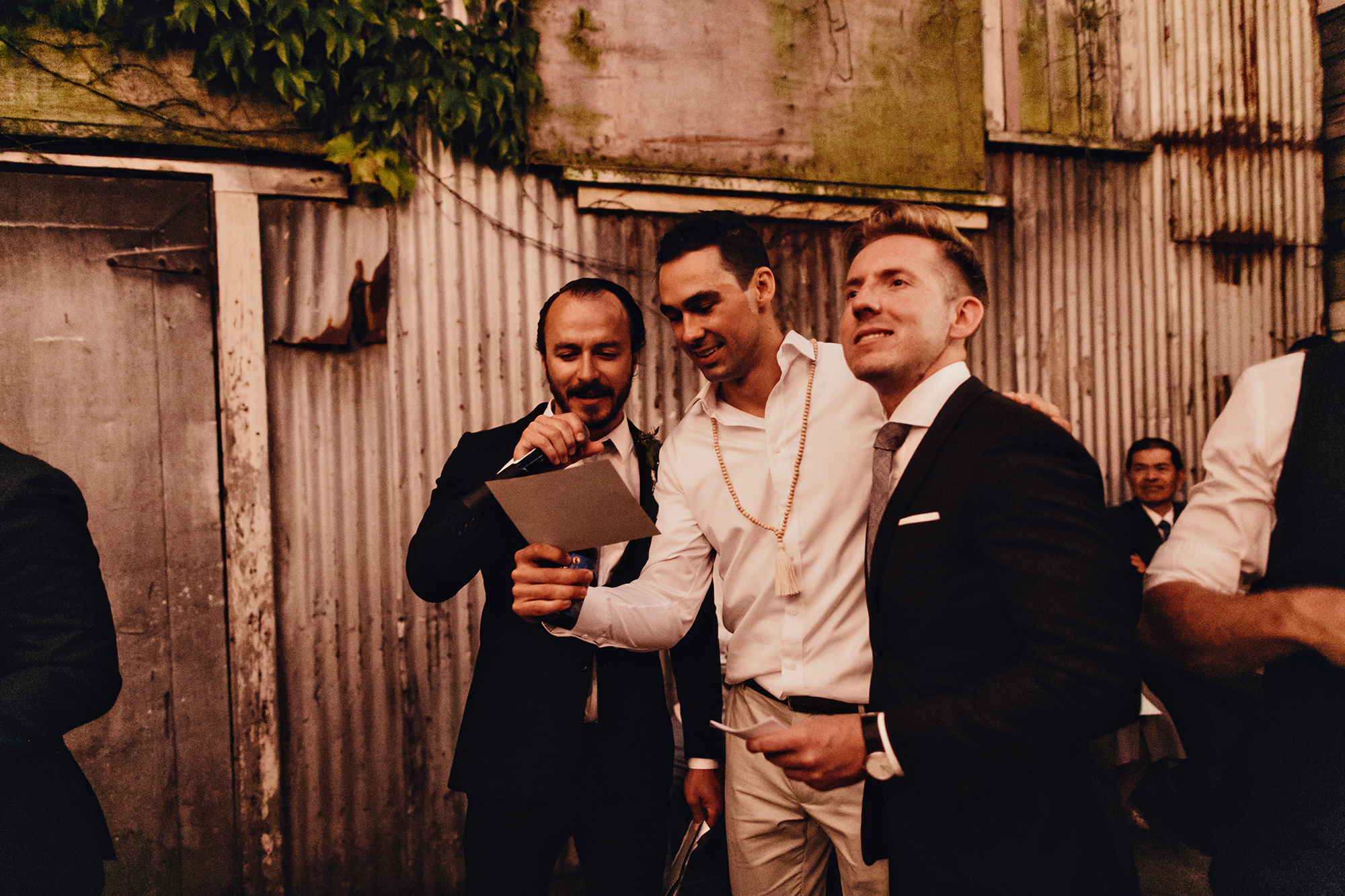 Bonaccord-Vancouver-Wedding-0114.JPG