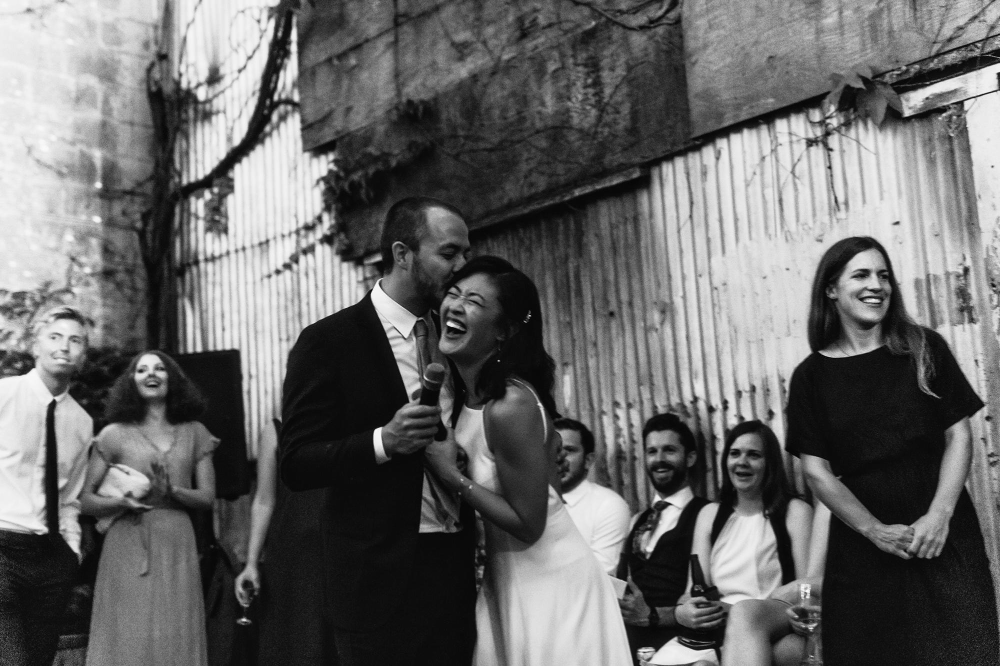 Bonaccord-Vancouver-Wedding-0123.JPG