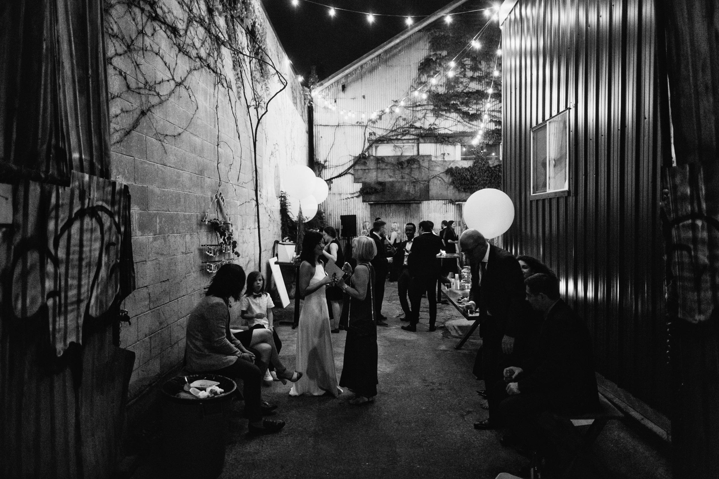 Bonaccord-Vancouver-Wedding-0124.JPG