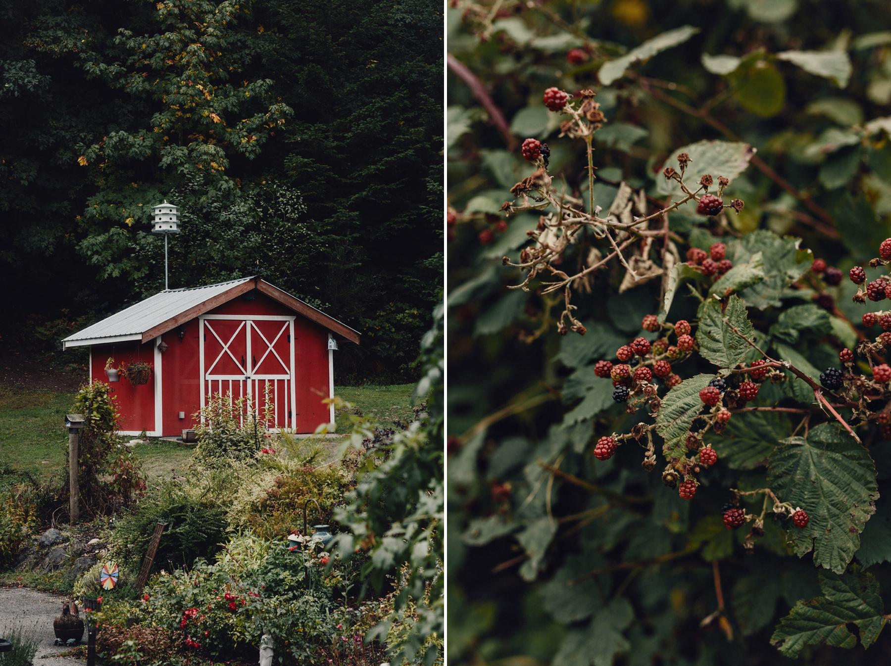 glenrosa-farm-wedding-photos-0002.jpg