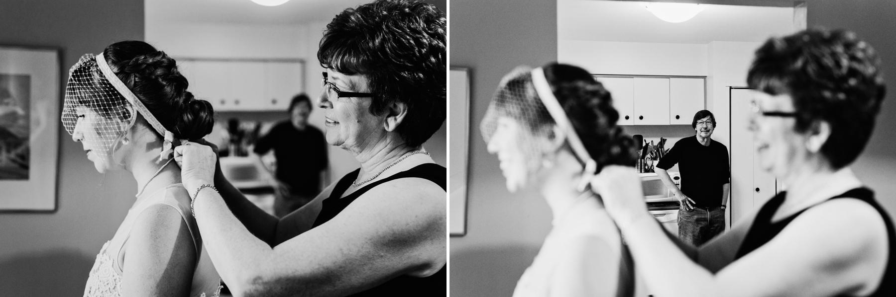 001-vancouver-island-wedding.jpg