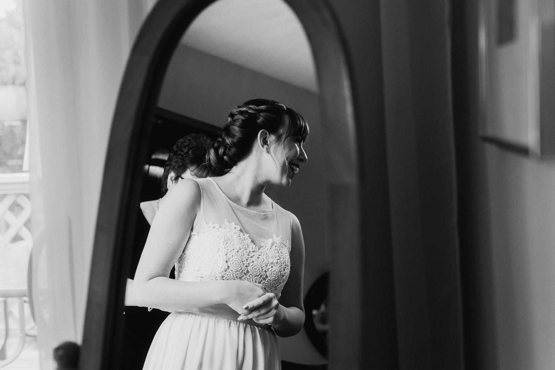 Glenrosa-Farms-Wedding-Photos-0171-1.jpg