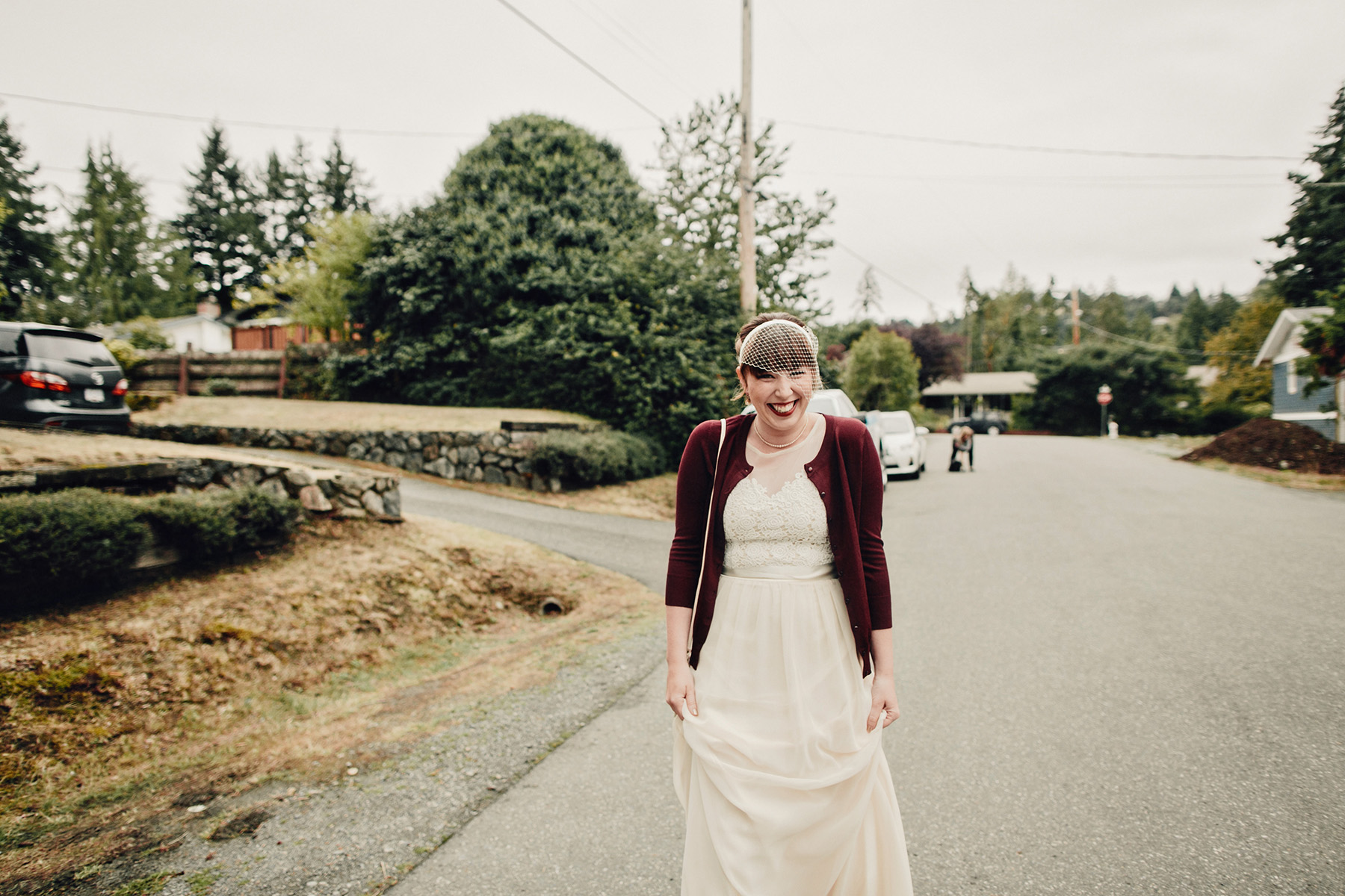Glenrosa-Farms-Wedding-Photos-0180.jpg