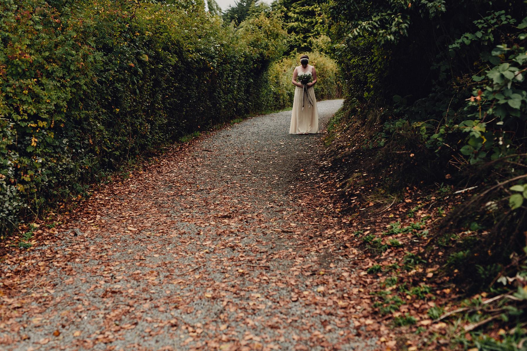 Glenrosa-Farms-Wedding-Photos-0183.jpg