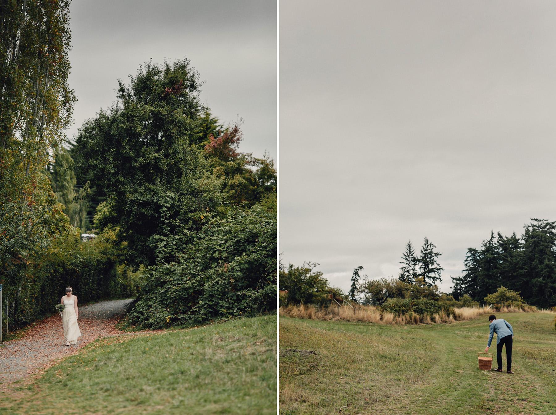 Glenrosa-Farms-Wedding-Photos-0185.jpg
