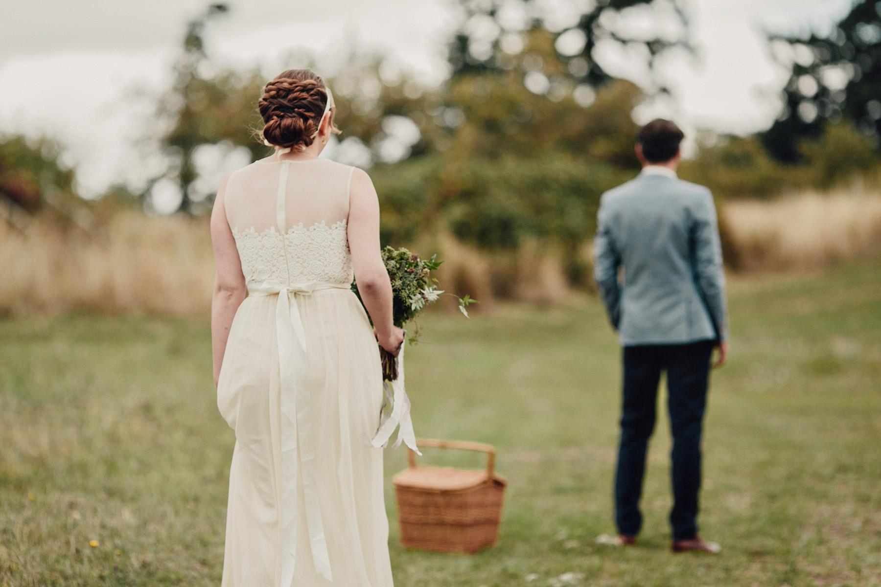 Glenrosa-Farms-Wedding-Photos-0187.jpg