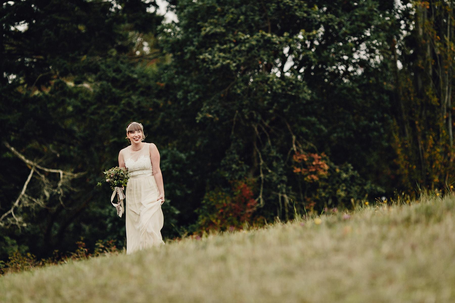 Glenrosa-Farms-Wedding-Photos-0186.jpg