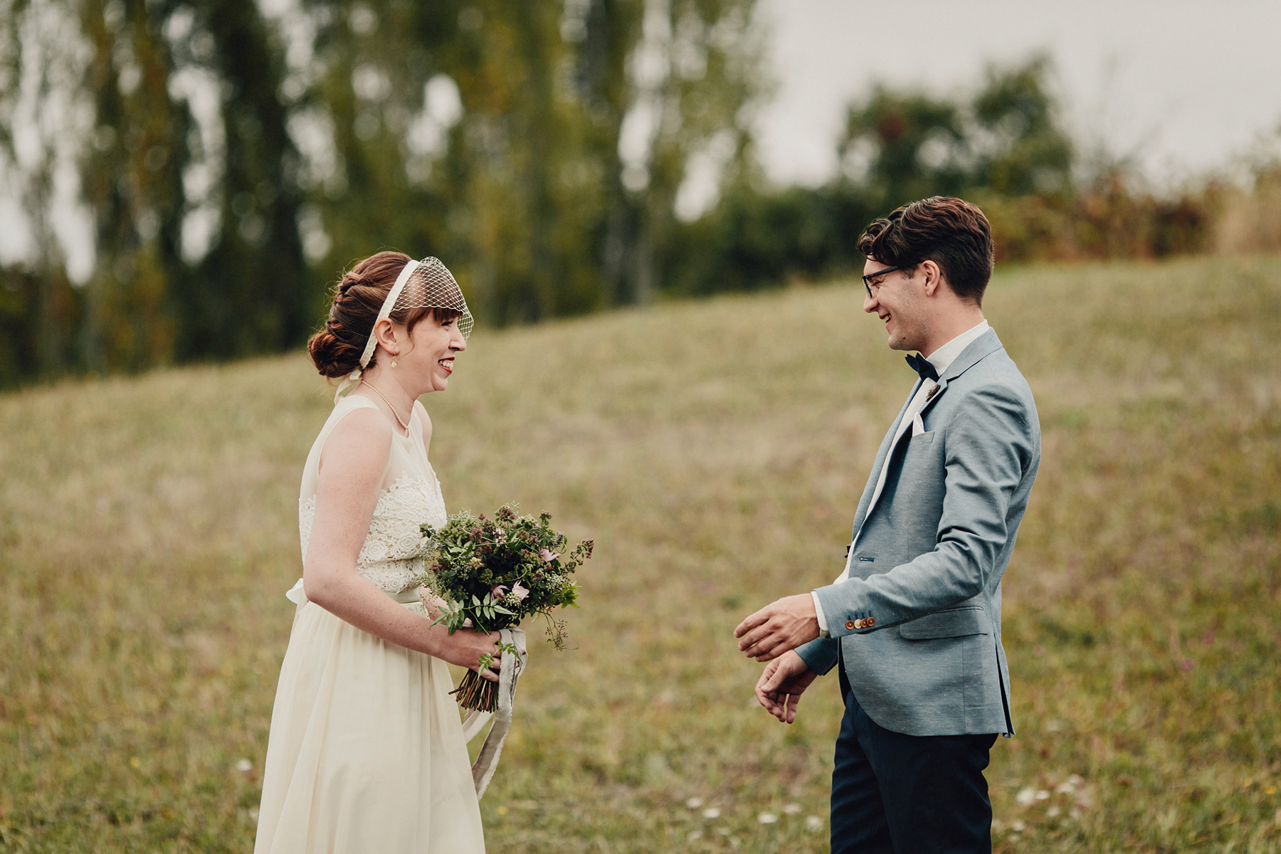Glenrosa-Farms-Wedding-Photos-0188.jpg