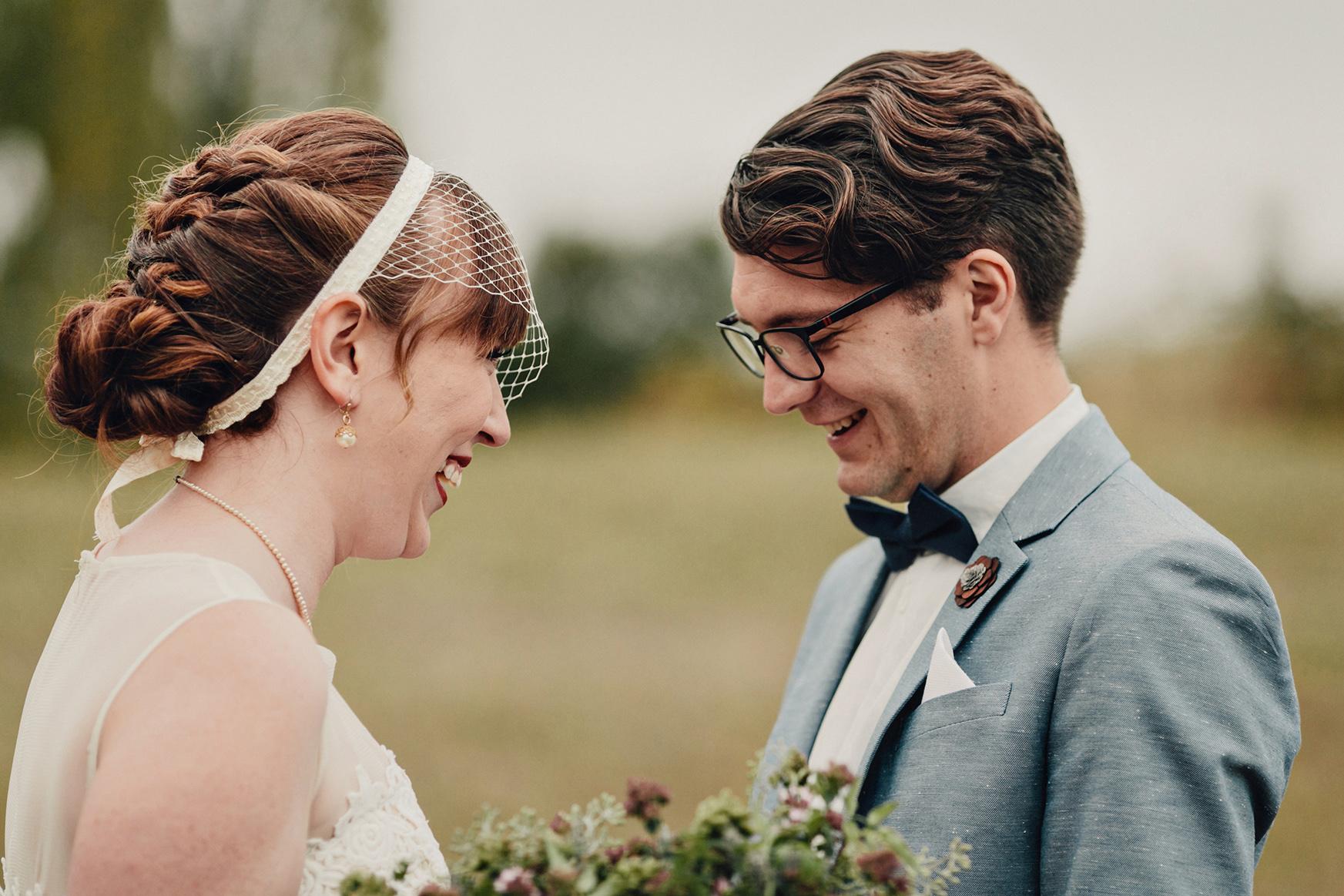 Glenrosa-Farms-Wedding-Photos-0189.jpg