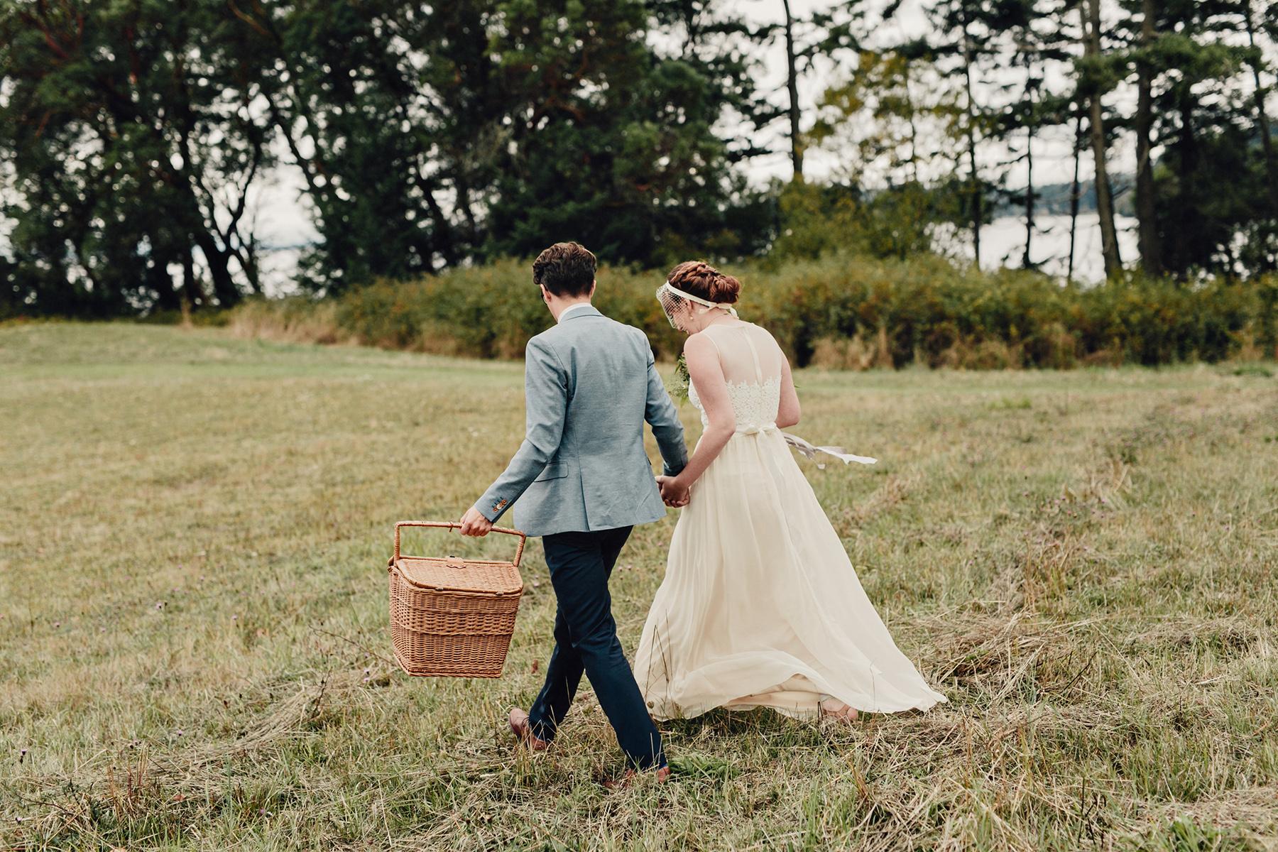 Glenrosa-Farms-Wedding-Photos-0191.jpg