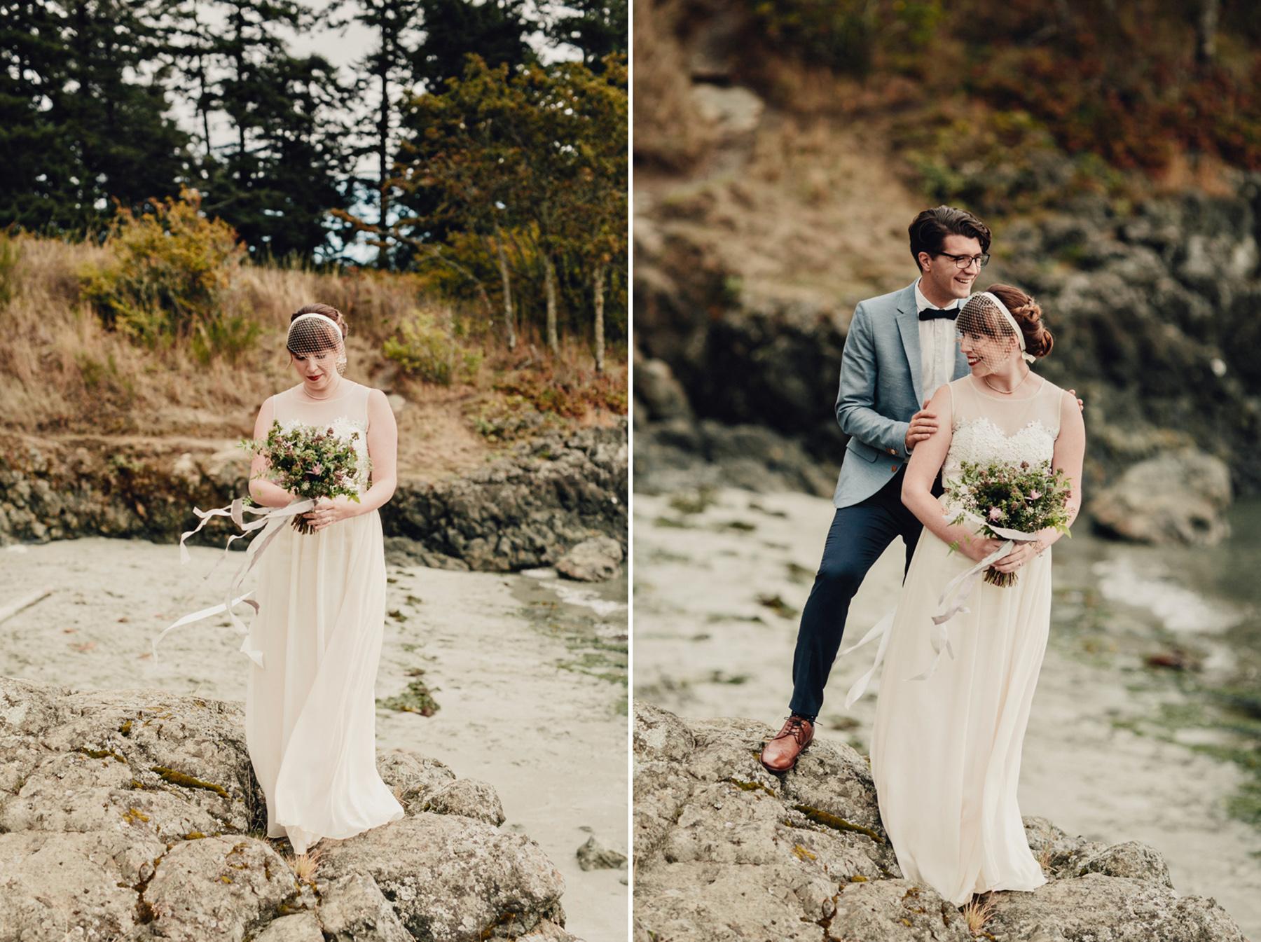 Glenrosa-Farms-Wedding-Photos-0192.jpg