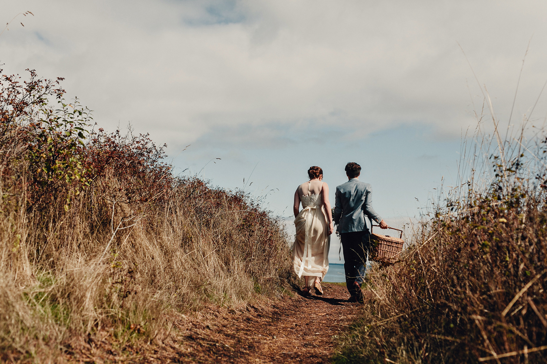 Glenrosa-Farms-Wedding-Photos-0197.jpg