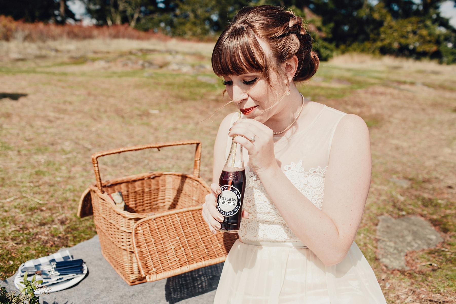Glenrosa-Farms-Wedding-Photos-0202.jpg
