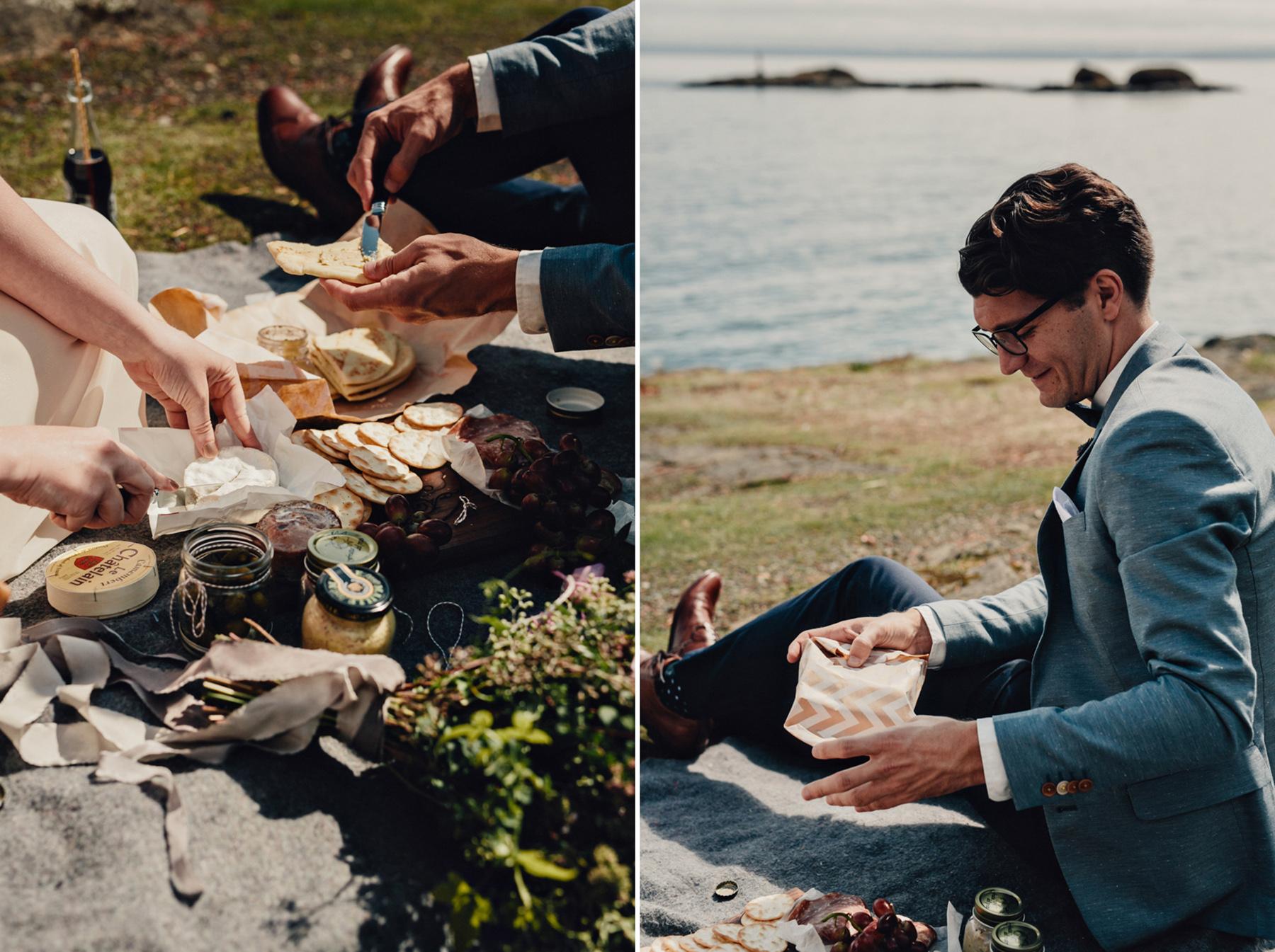 Glenrosa-Farms-Wedding-Photos-0203.jpg