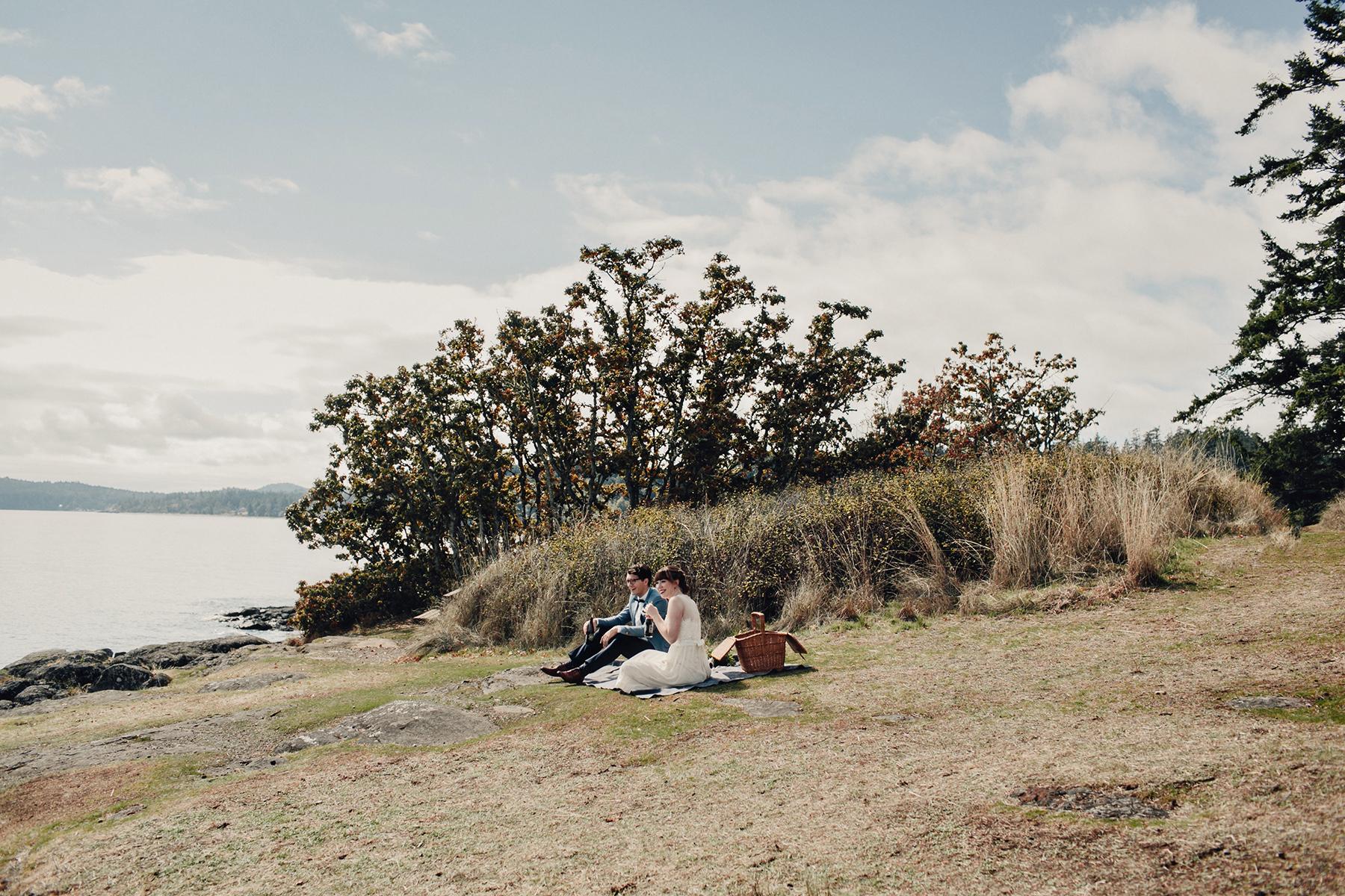 Glenrosa-Farms-Wedding-Photos-0204.jpg