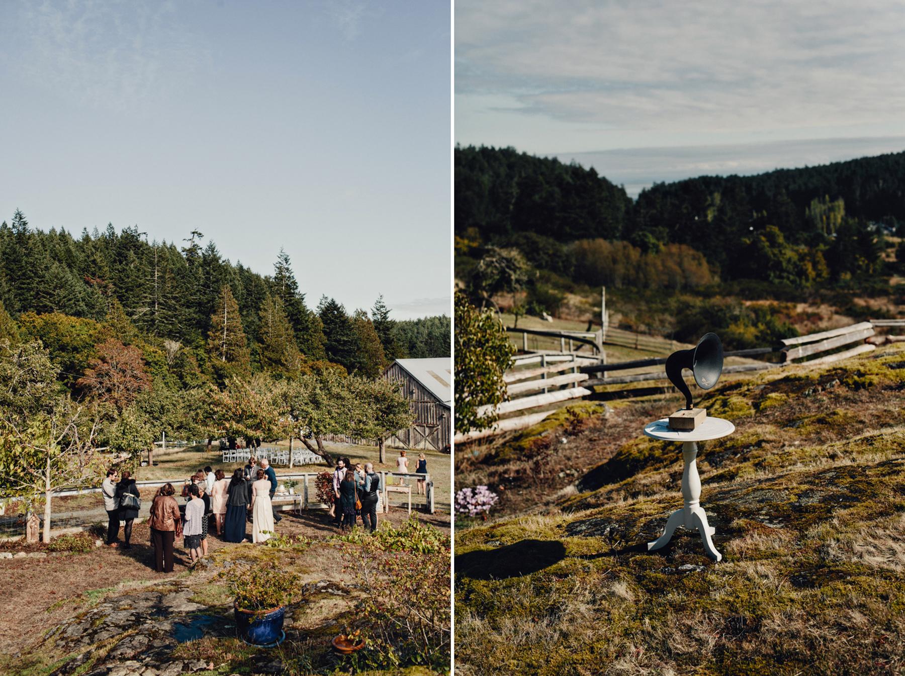 Glenrosa-Farms-Wedding-Photos-0206.jpg