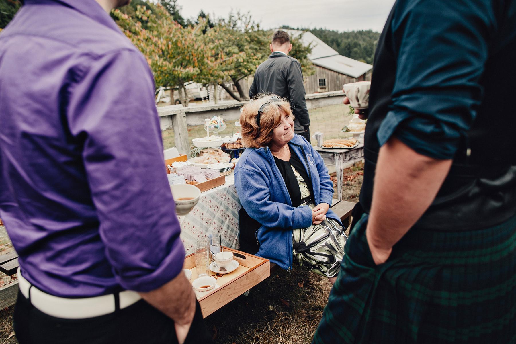 Glenrosa-Farms-Wedding-Photos-0209.jpg