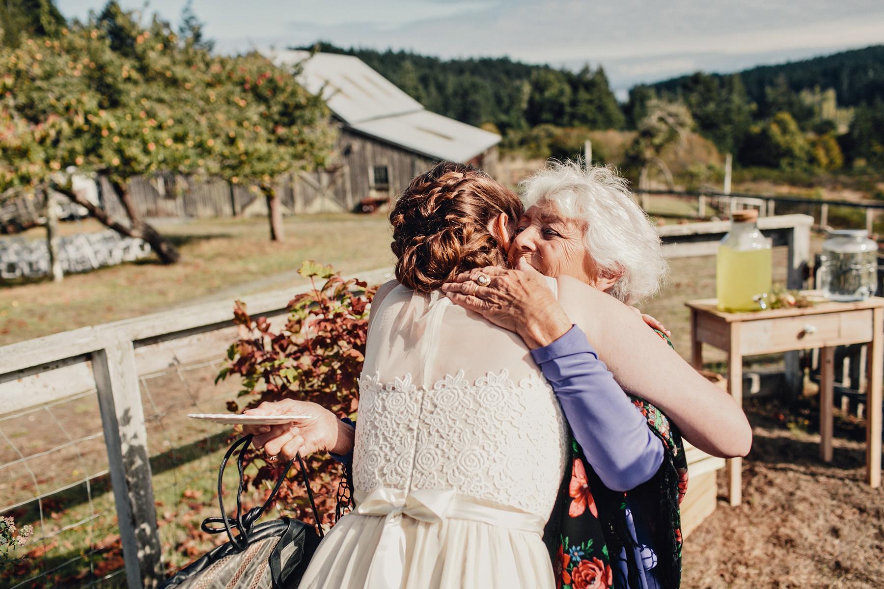 Glenrosa-Farms-Wedding-Photos-0208.jpg