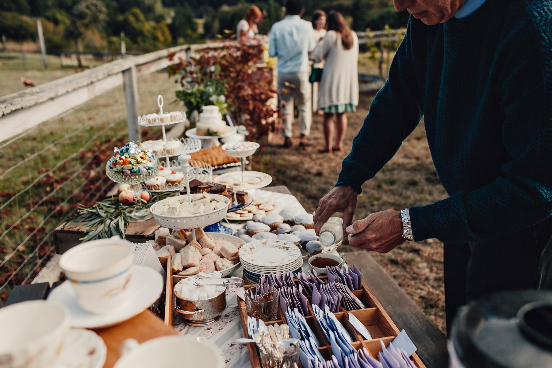 Glenrosa-Farms-Wedding-Photos-0210.jpg
