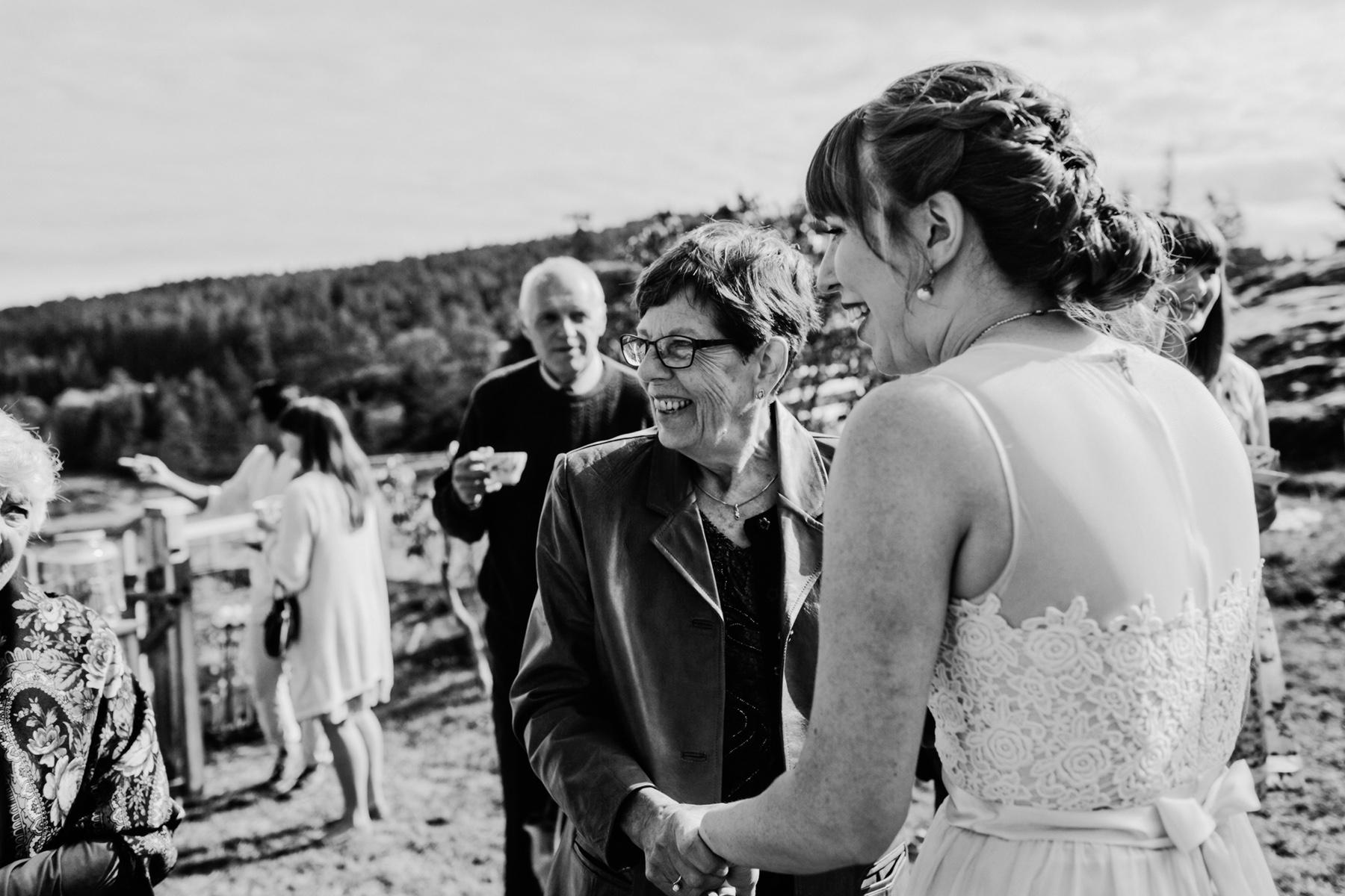 Glenrosa-Farms-Wedding-Photos-0211.jpg