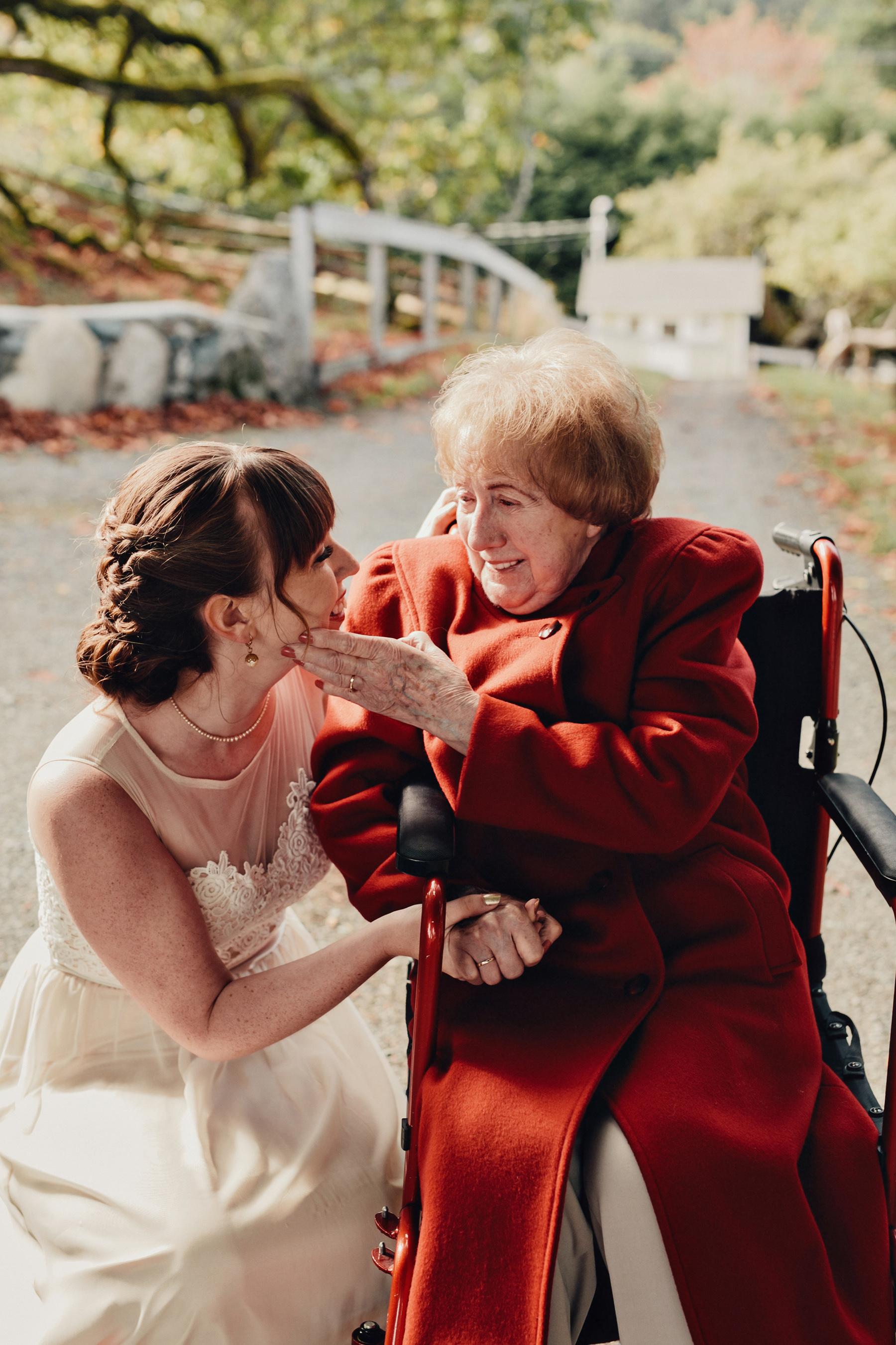 Glenrosa-Farms-Wedding-Photos-0213.jpg