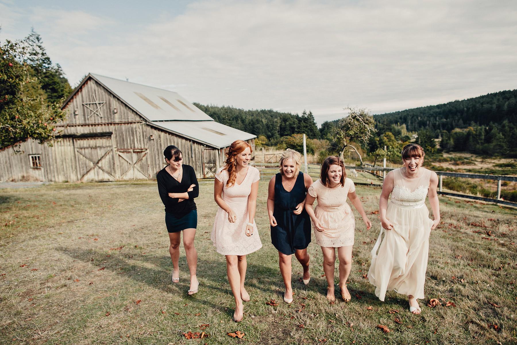Glenrosa-Farms-Wedding-Photos-0215.jpg