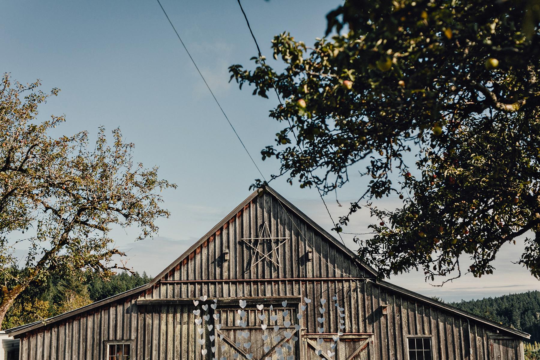 Glenrosa-Farms-Wedding-Photos-0217.jpg