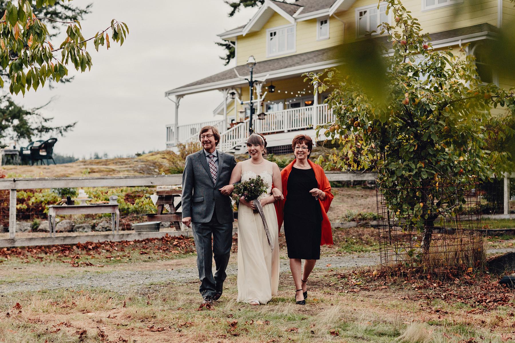 Glenrosa-Farms-Wedding-Photos-0219.jpg