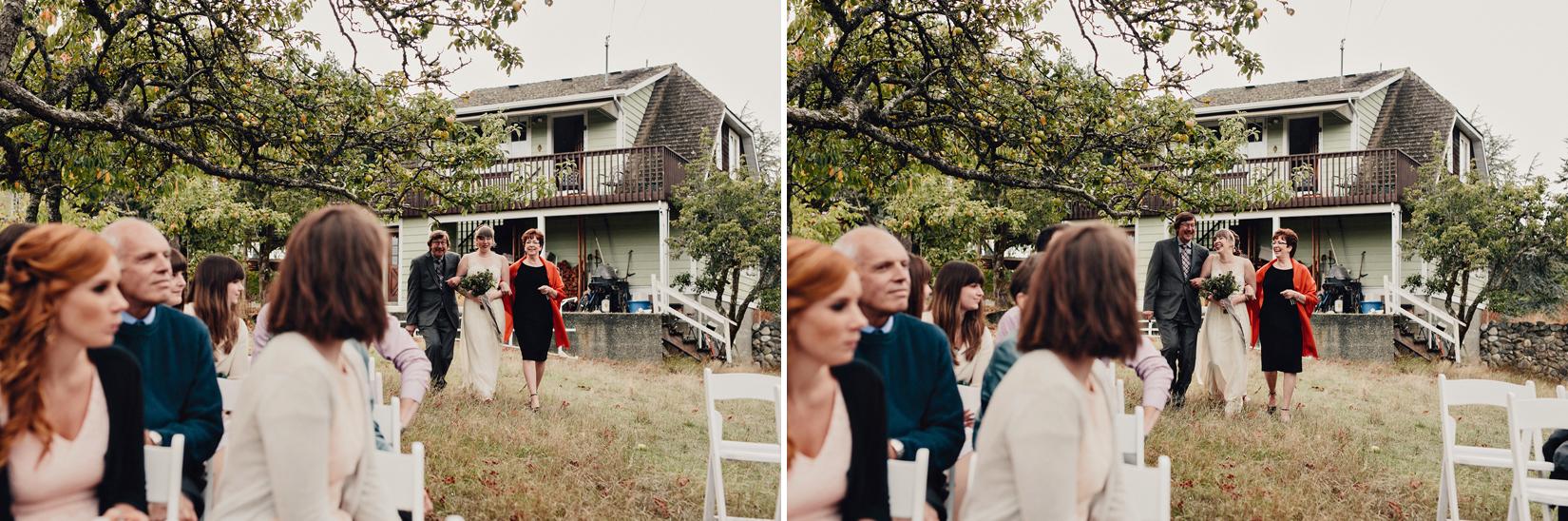 Glenrosa-Farms-Wedding-Photos-0221.jpg