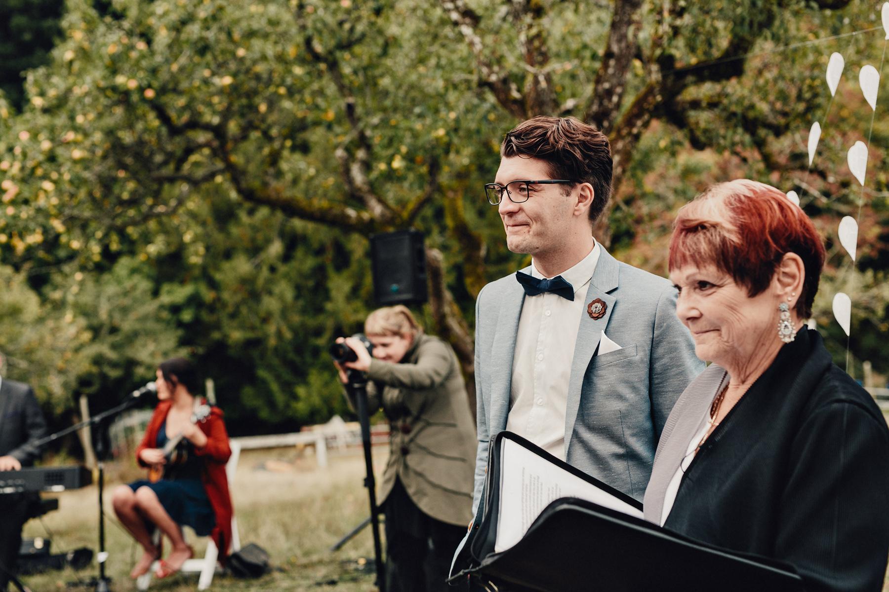 Glenrosa-Farms-Wedding-Photos-0222.jpg