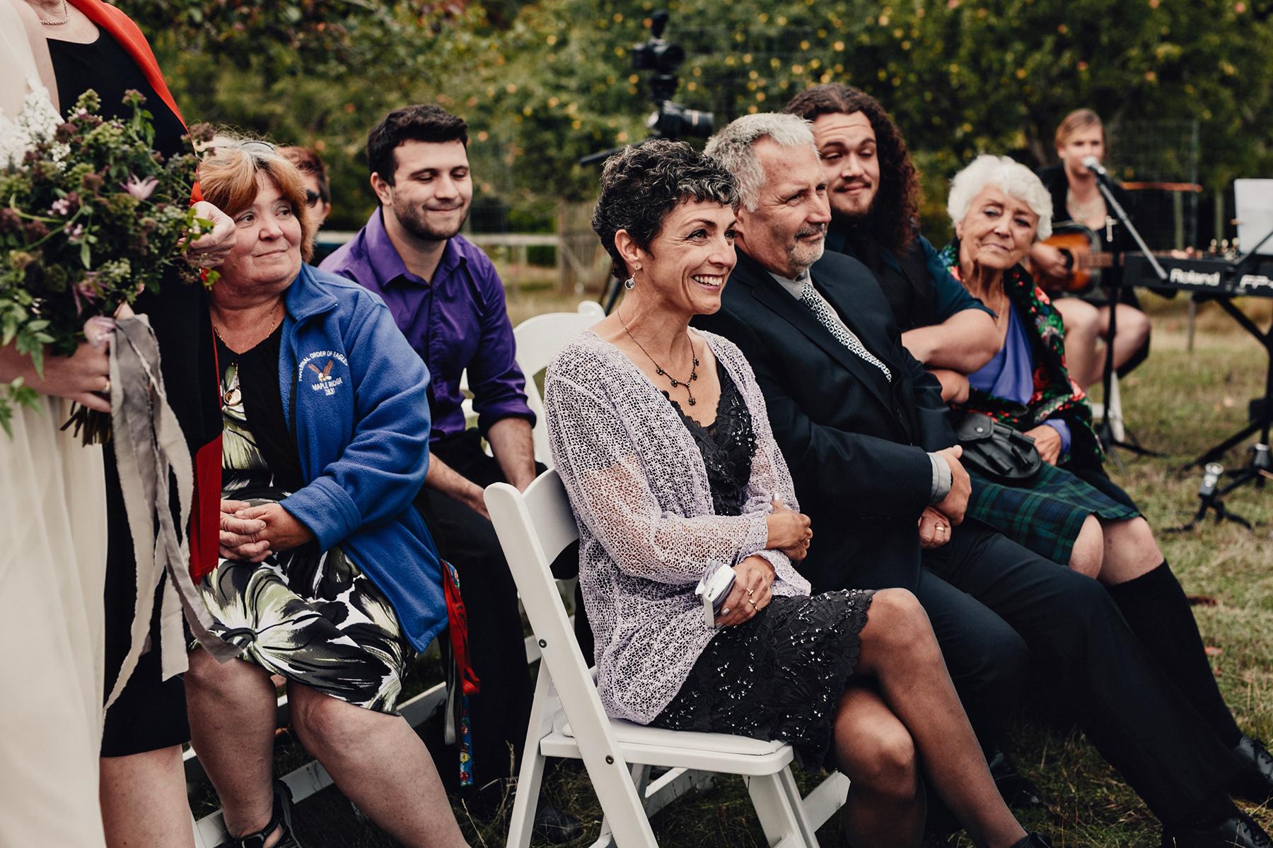 Glenrosa-Farms-Wedding-Photos-0223.jpg