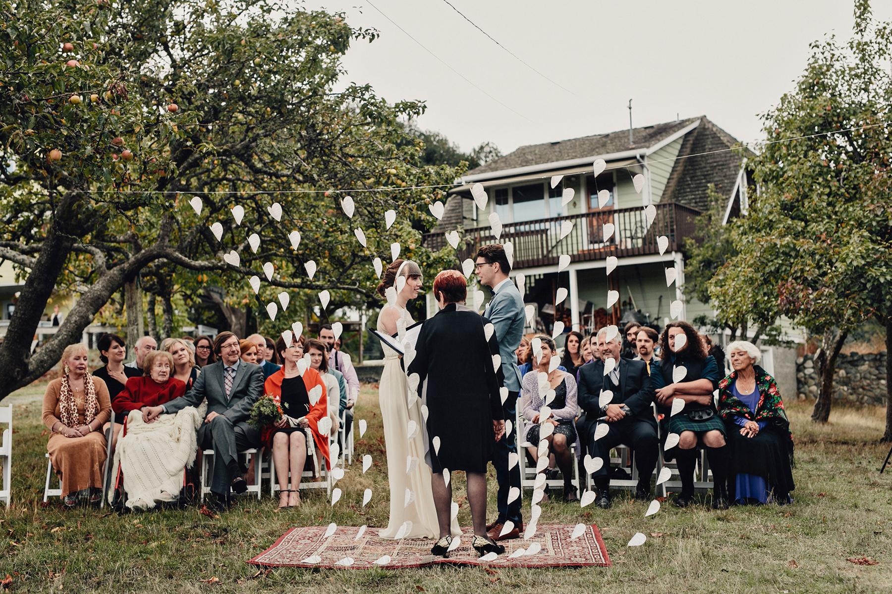 Glenrosa-Farms-Wedding-Photos-0226.jpg