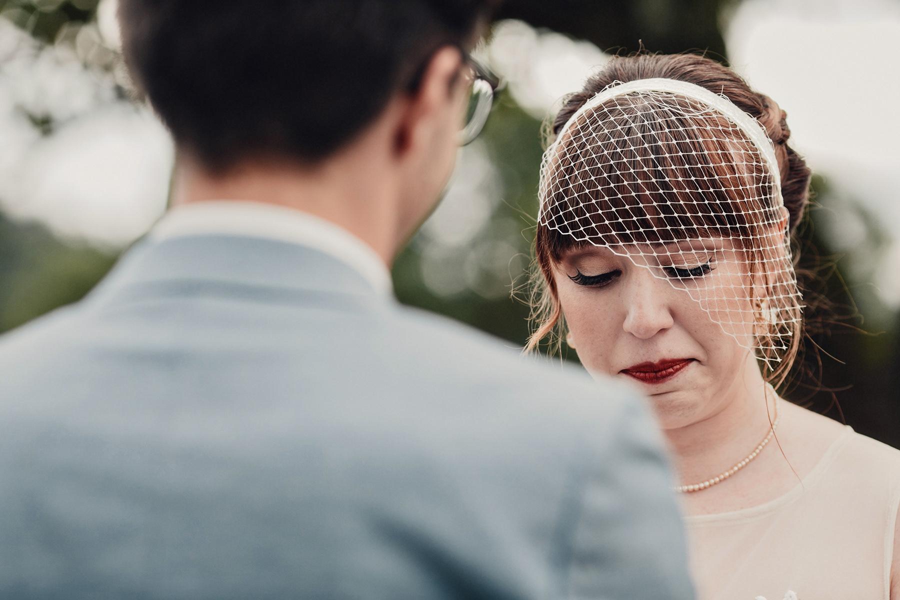 Glenrosa-Farms-Wedding-Photos-0230.jpg