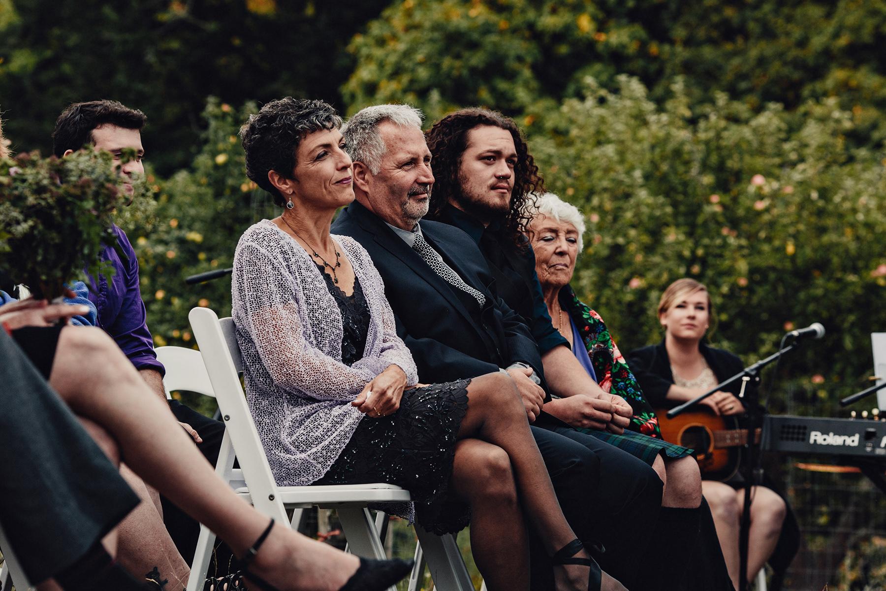 Glenrosa-Farms-Wedding-Photos-0231.jpg