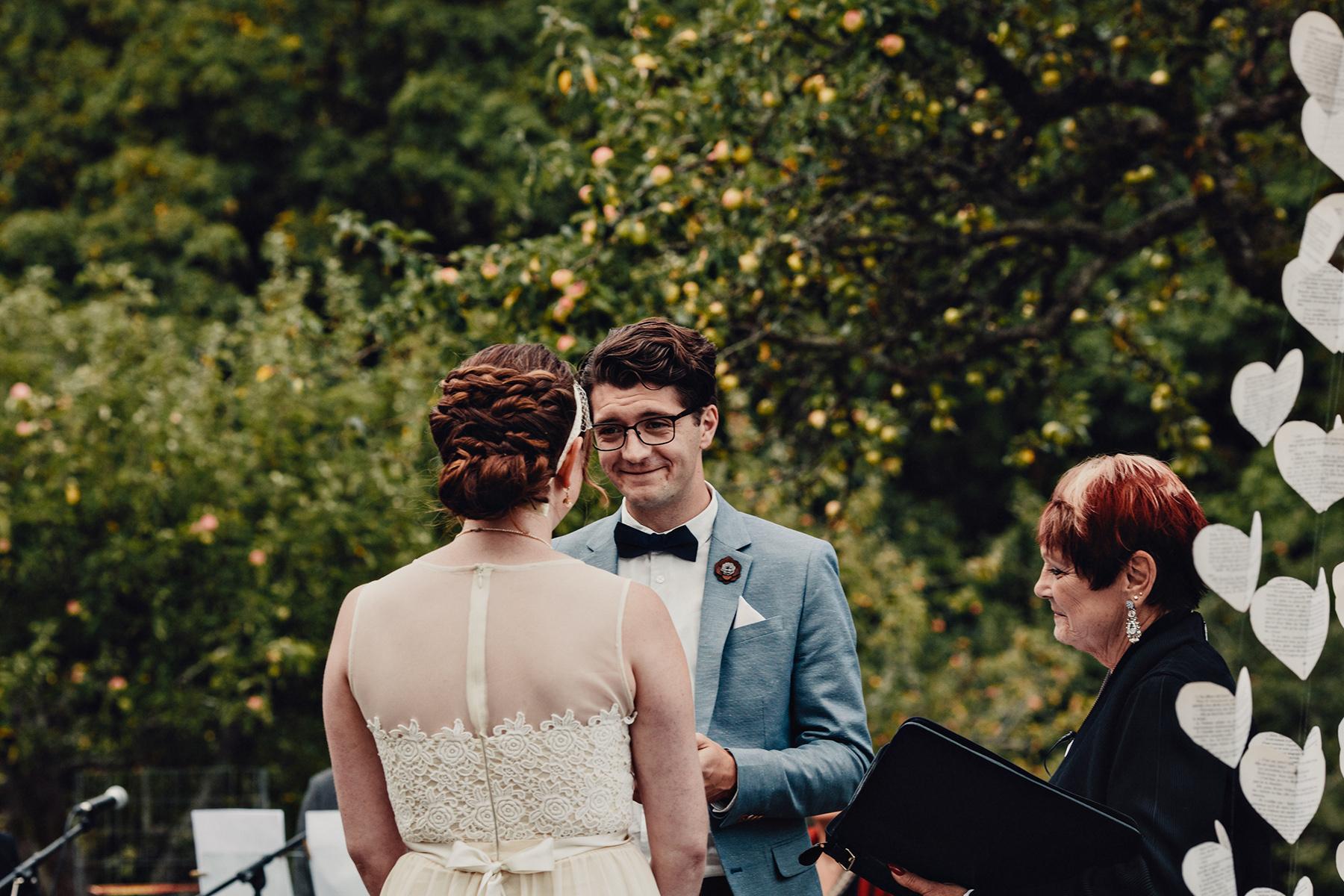 Glenrosa-Farms-Wedding-Photos-0234.jpg