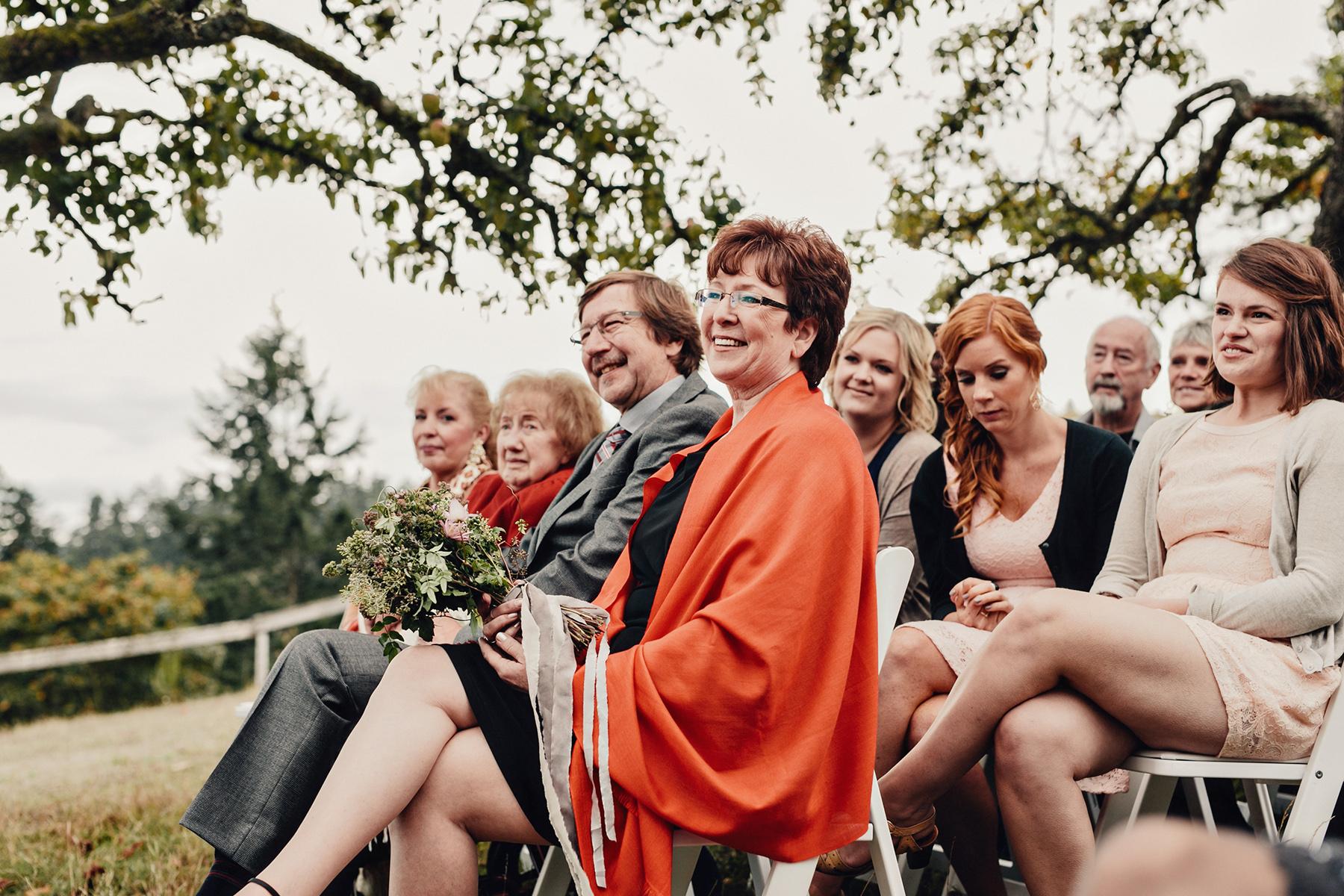 Glenrosa-Farms-Wedding-Photos-0233.jpg