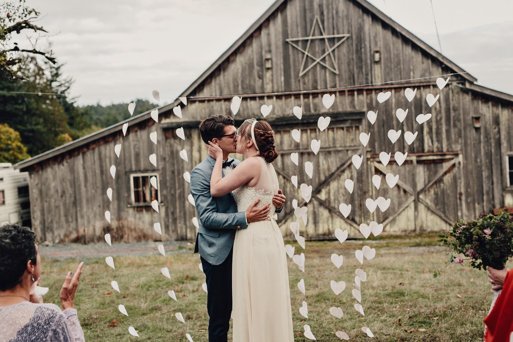 chelsea-brian-wedding-photos-0001.jpg