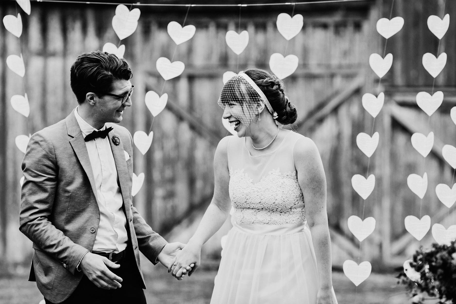 chelsea-brian-wedding-photos-0004.jpg