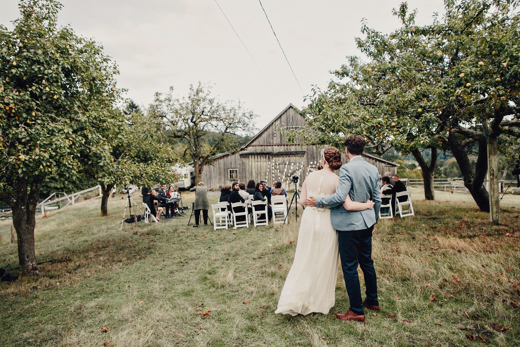 chelsea-brian-wedding-photos-0005.jpg