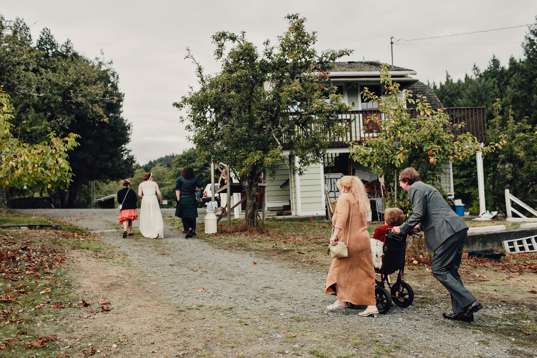 chelsea-brian-wedding-photos-0007.jpg