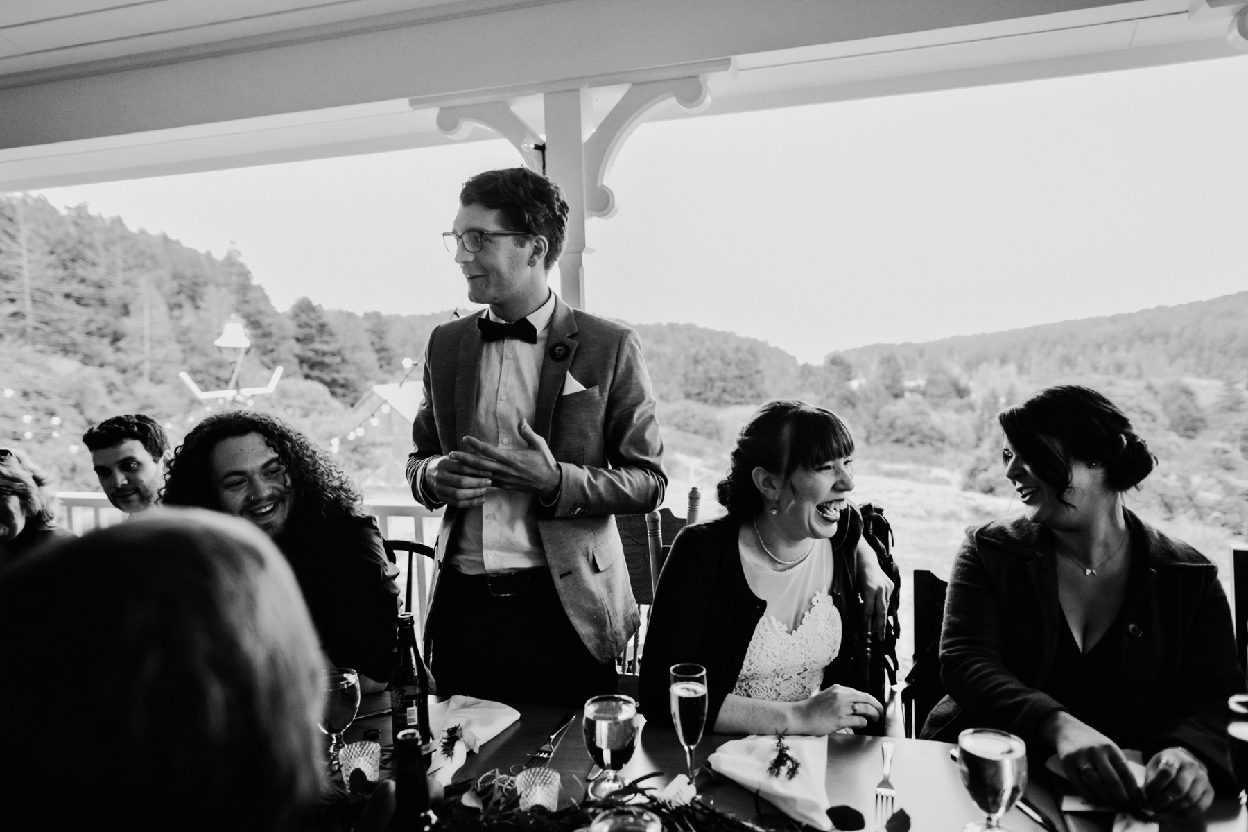 chelsea-brian-wedding-photos-0010.jpg