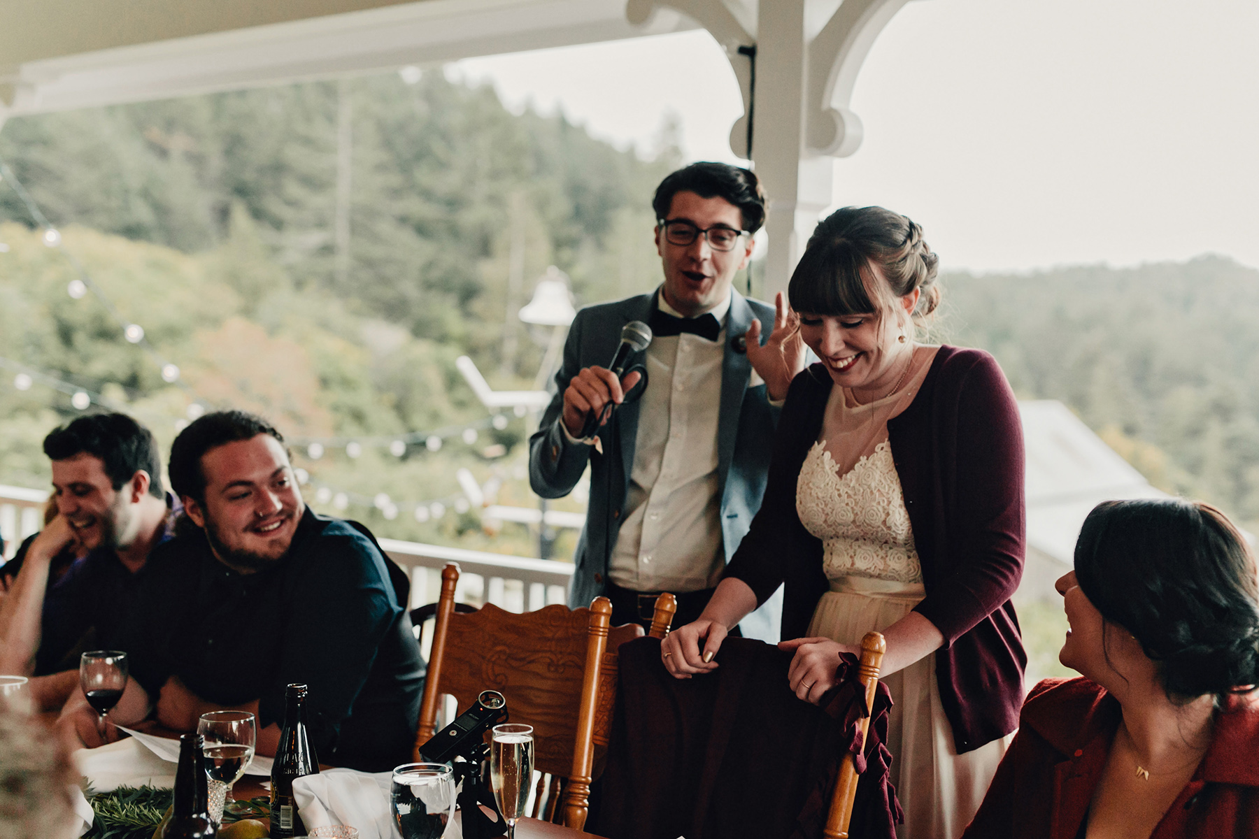 chelsea-brian-wedding-photos-0012.jpg