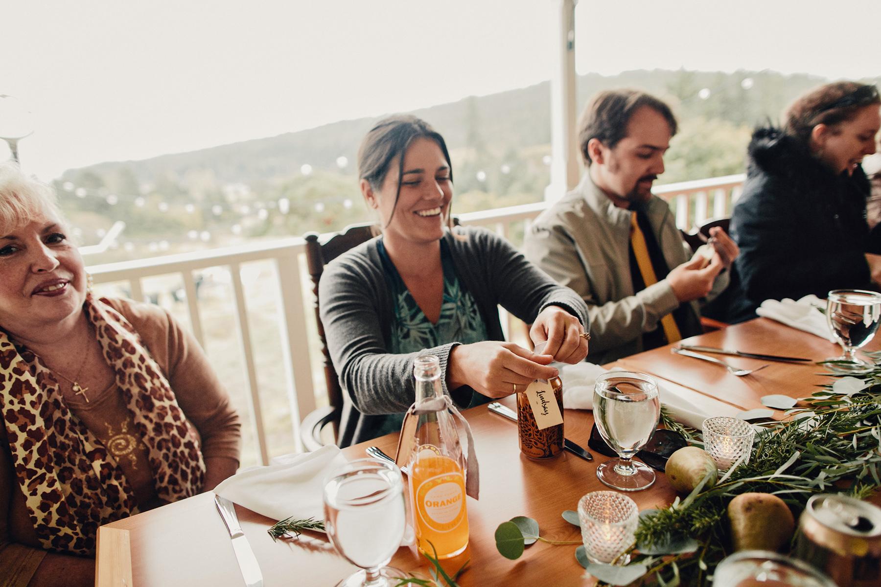 chelsea-brian-wedding-photos-0011.jpg