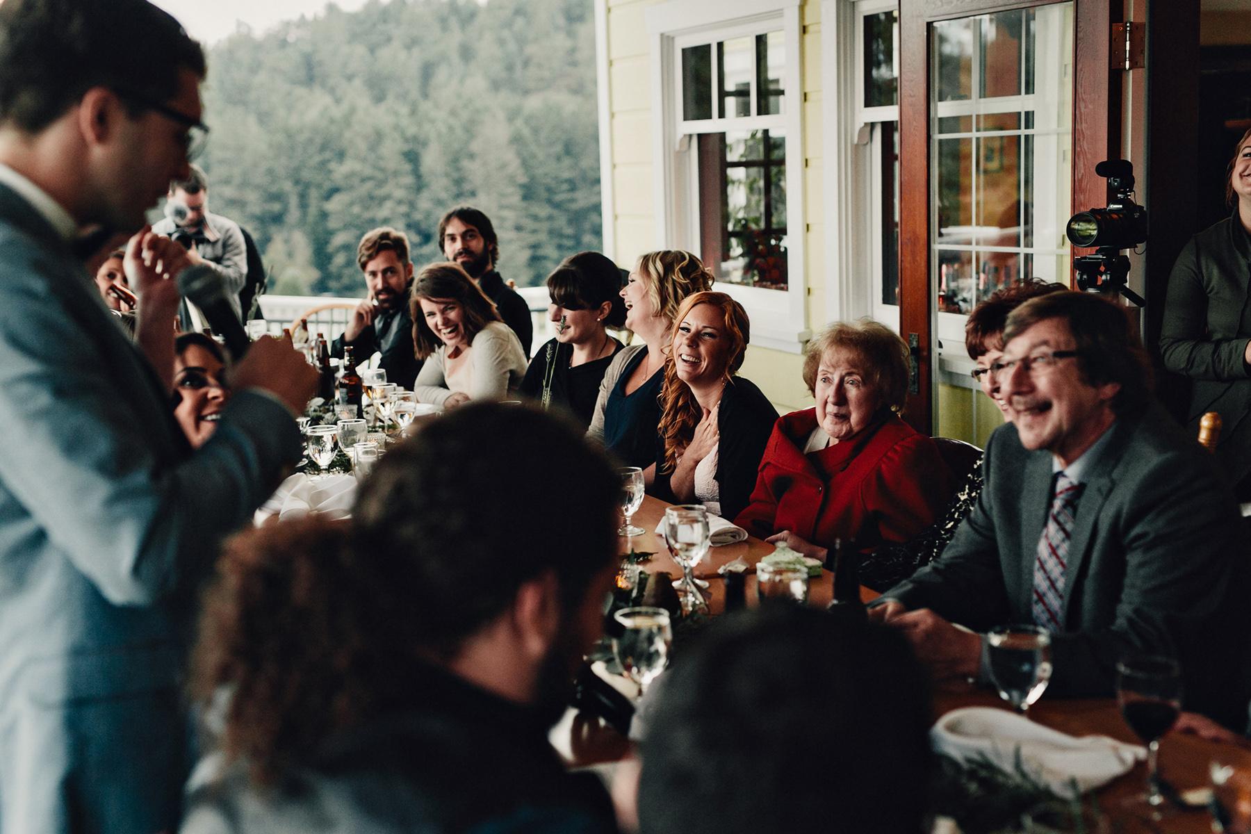 chelsea-brian-wedding-photos-0013.jpg