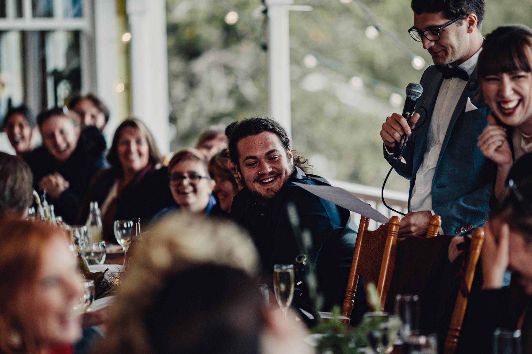 chelsea-brian-wedding-photos-0015.jpg